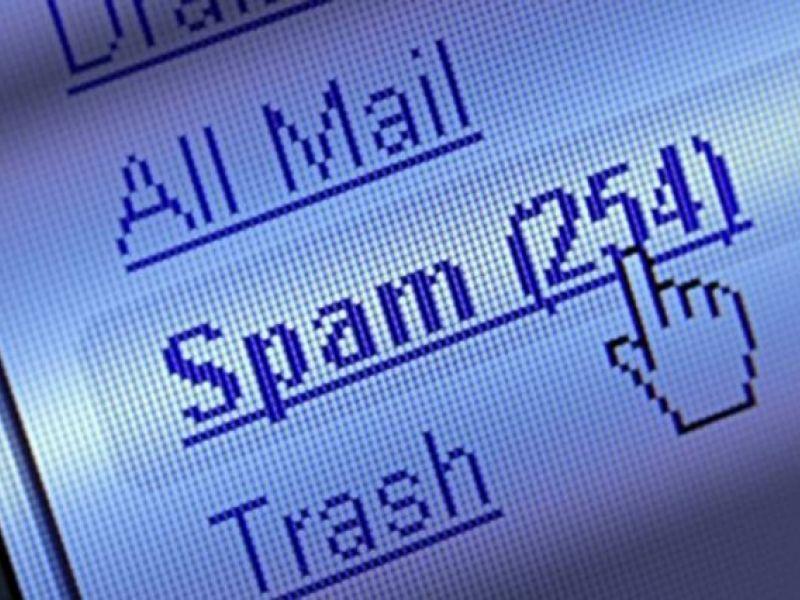 Quatro dicas para evitar que seus e-mails marketing caiam na Caixa de Spam