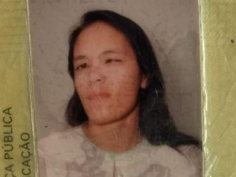 Em Igreja Nova, mulher de 40 anos é assassinada a pauladas