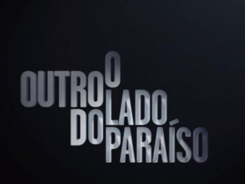 """Resumo da novela """"O Outro Lado do Paraíso"""": capítulos de 13 a 18 de novembro"""