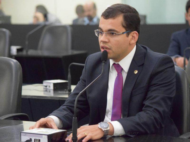 Gestores municipais terão que informar gastos com a realização de shows em Alagoas
