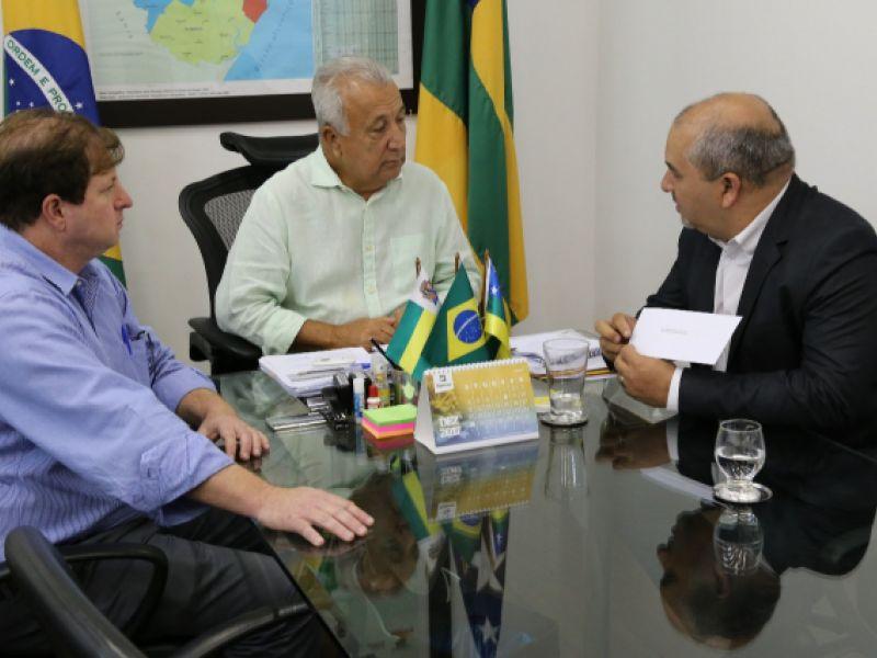 Premiação Nacional de Qualidade em Saneamento será realizada em Sergipe