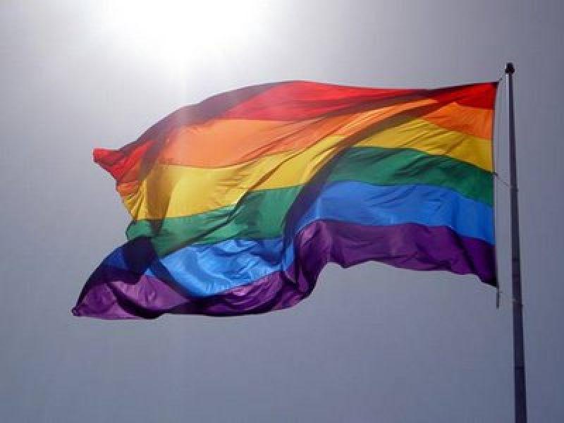13ª edição da Parada do Orgulho Gay de Penedo é adiada para o dia 16 de dezembro