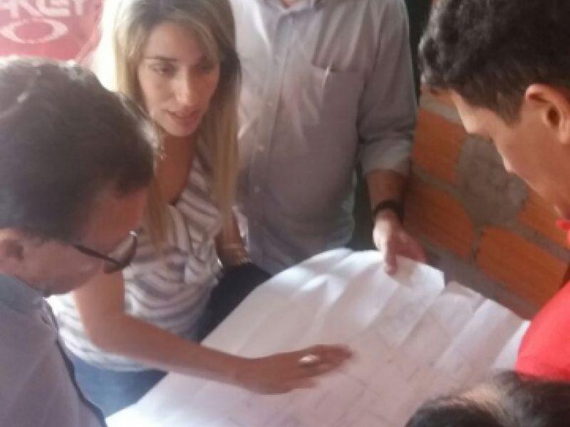 Prefeito Marcius Beltrão entrega Escola Rotary reformada e climatizada nesta quarta-feira (22)