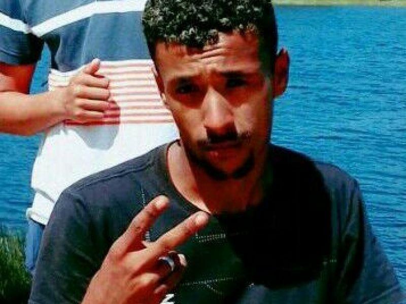 Há quase 8 dias, família procura jovem de 20 anos que desapareceu em Penedo