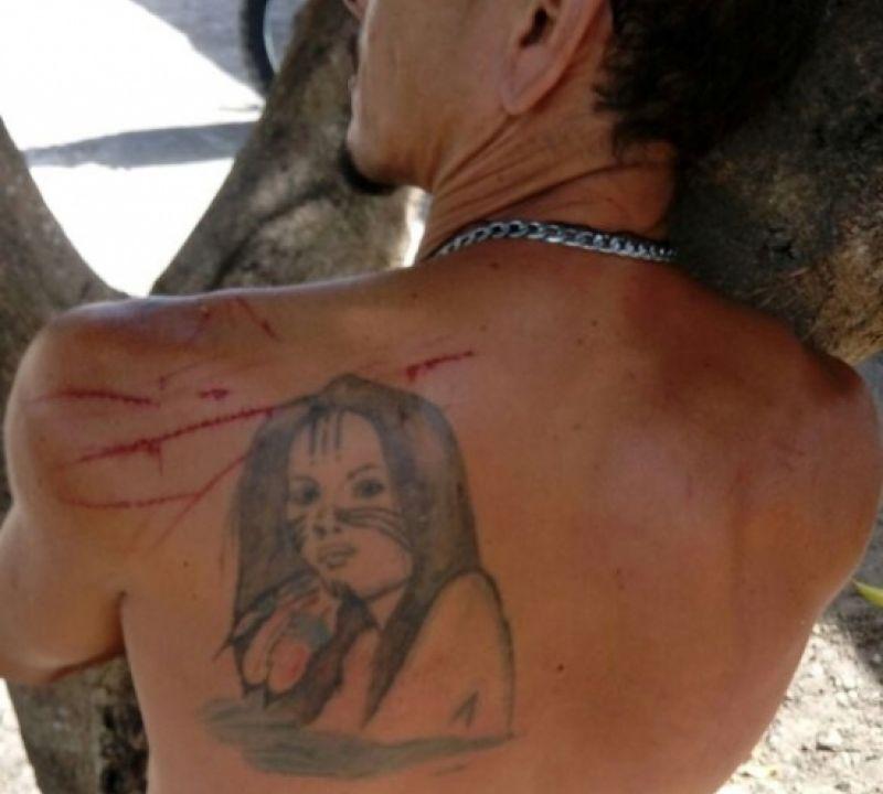 Penedense é preso por homicídio duplamente qualificado praticado no Rio de Janeiro