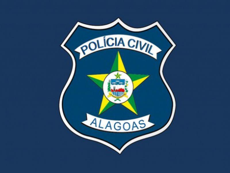 Confira a nova tabela de vencimentos dos policiais civis de Alagoas