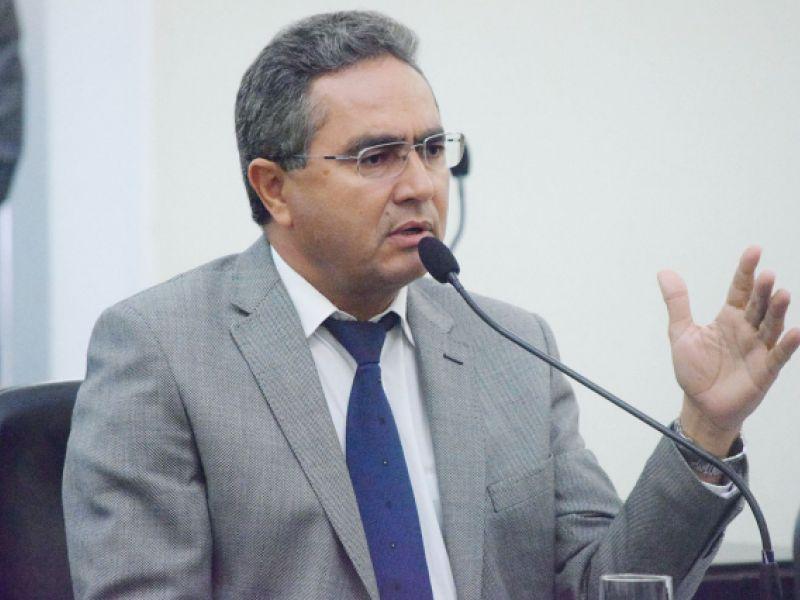 Assembleia aprova contratação de segurança 24 horas pelas agências bancárias