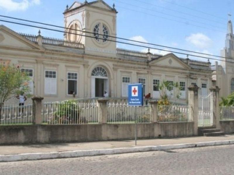 Maternidade da Santa Casa de Penedo fecha as portas e gestantes ficam desassistidas nos dias 30 e 31 de dezembro