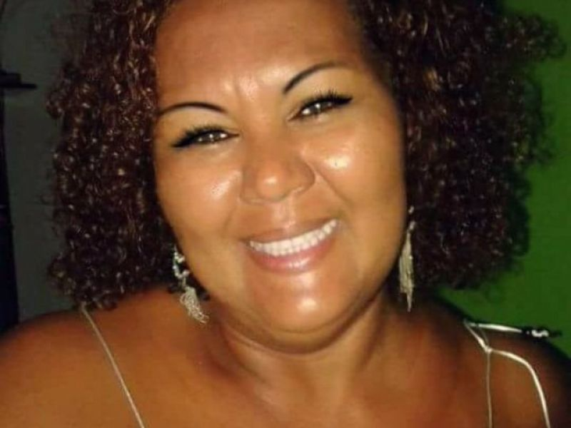 Mulher de 37 anos morre depois de ser esfaqueada durante discussão em Piaçabuçu