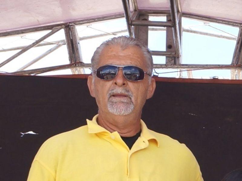 Justiça impõe medidas cautelares a acusado de ameaçar, caluniar e difamar o prefeito de Penedo