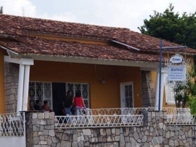 Prefeitura de Penedo divulga novo edital de Processo Seletivo com 33 vagas para a Semthas
