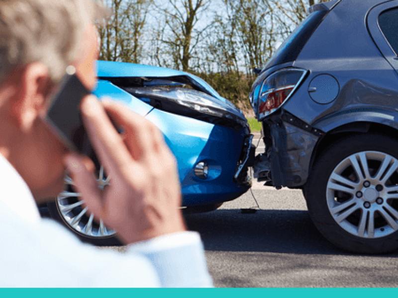 Como reduzir o preço do seguro auto em tempos de violência