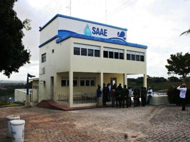 Inscrições para Jovem Aprendiz do SAAE acontecem nesta terça-feira (20) em Penedo