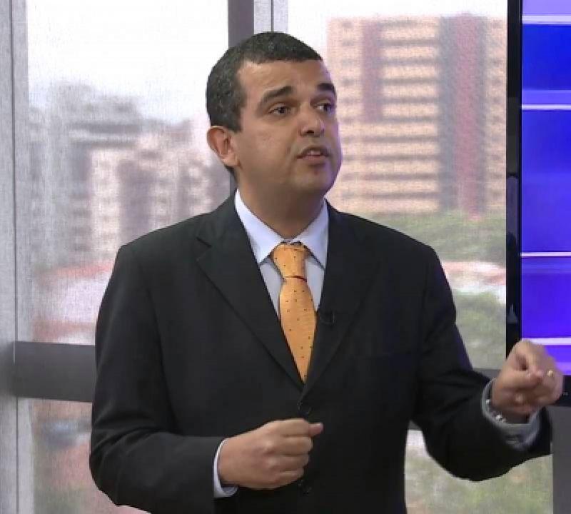 Defensor Público deverá ser candidato à Deputado Estadual em Alagoas