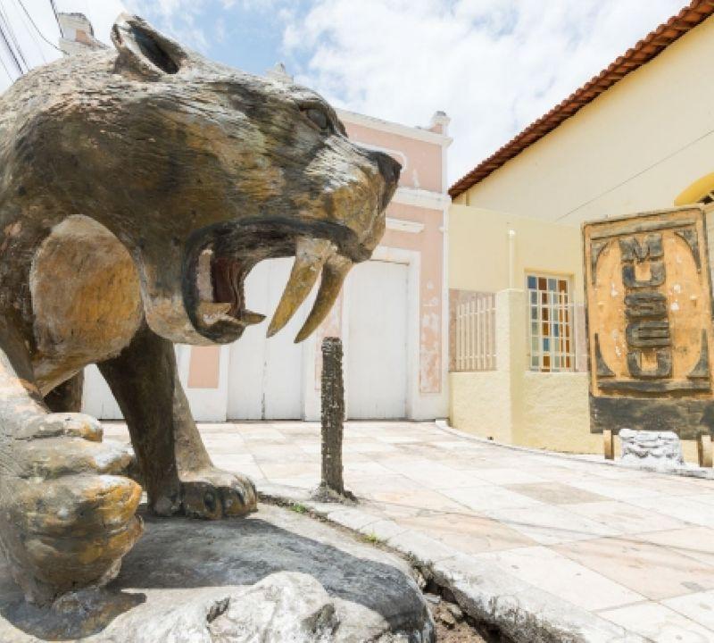 Mtur reconhece crescimento econômico de cinco municípios alagoanos por meio do turismo