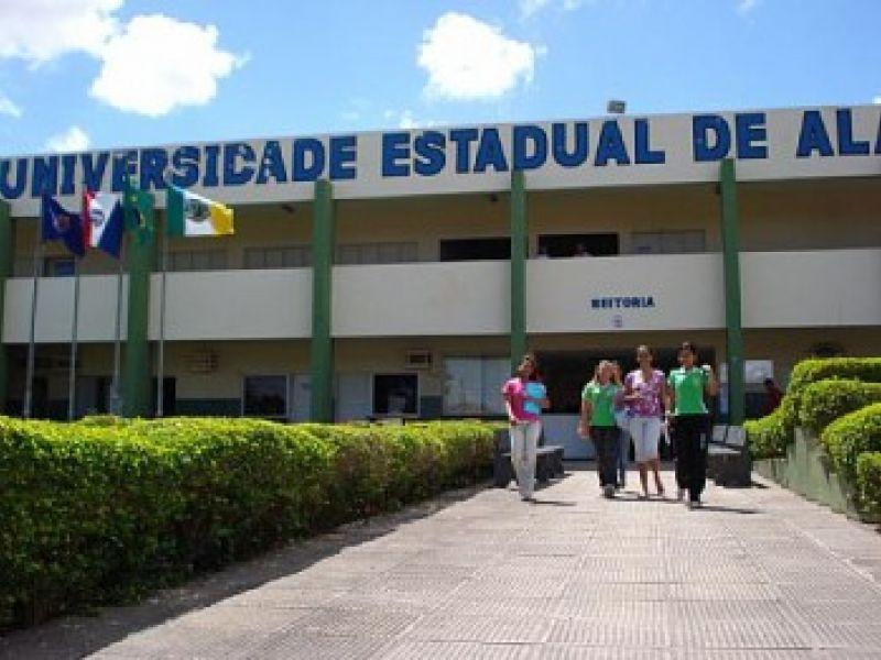 Mestrado da Universidade de Alagoas oferta vagas para disciplinas isoladas