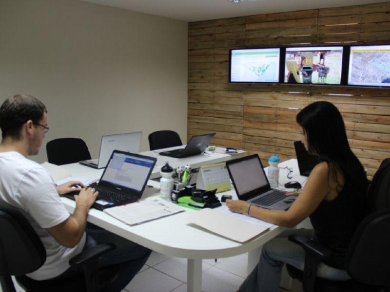 Resolução torna mais claro e ágil  licenciamento ambiental em Alagoas