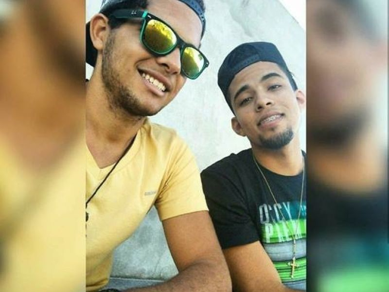 Jovens de Penedo morrem afogados em trecho do Rio São Francisco