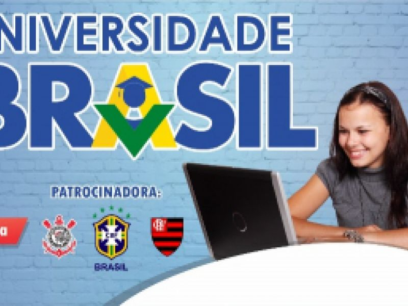 Universidade Brasil chega a Penedo com a oferta de cursos reconhecidos pelo MEC
