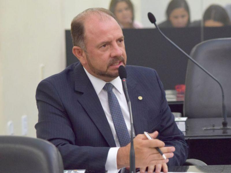 """Aprovado o serviço de """"SOS maus tratos contra idosos"""" no Estado de Alagoas"""