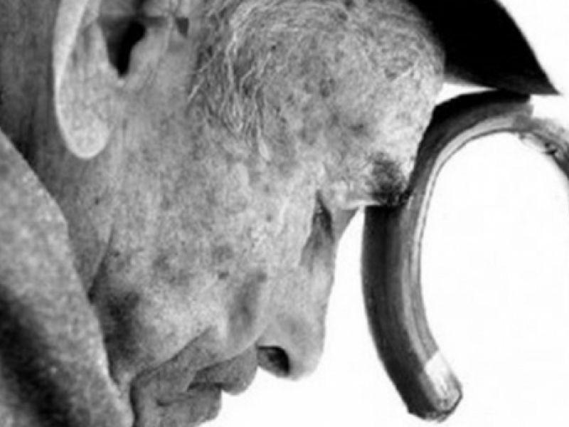 Sintomas da depressão na terceira idade; saiba como identificar!
