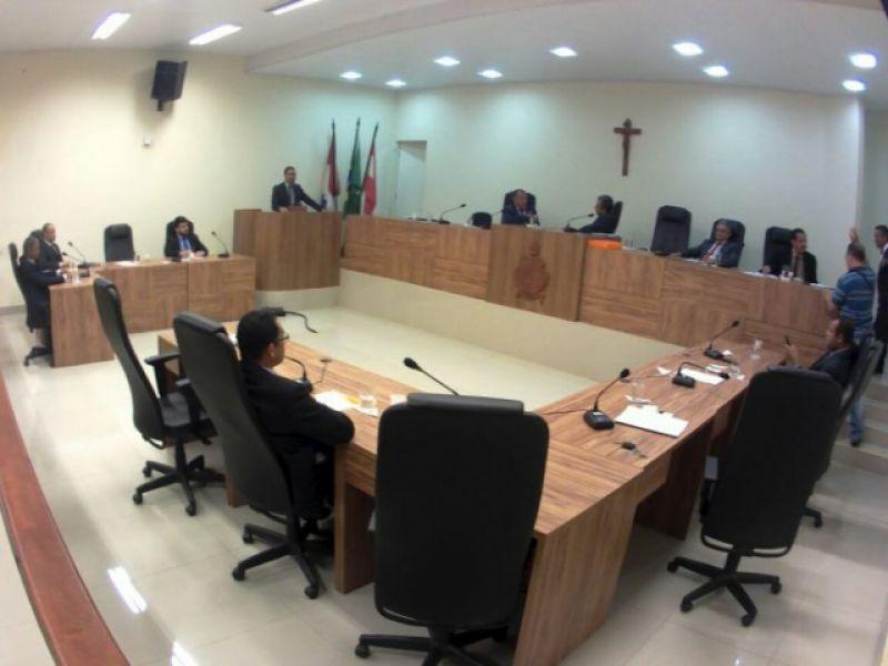 Projeto que institui a Previdência Própria em Penedo é aprovado