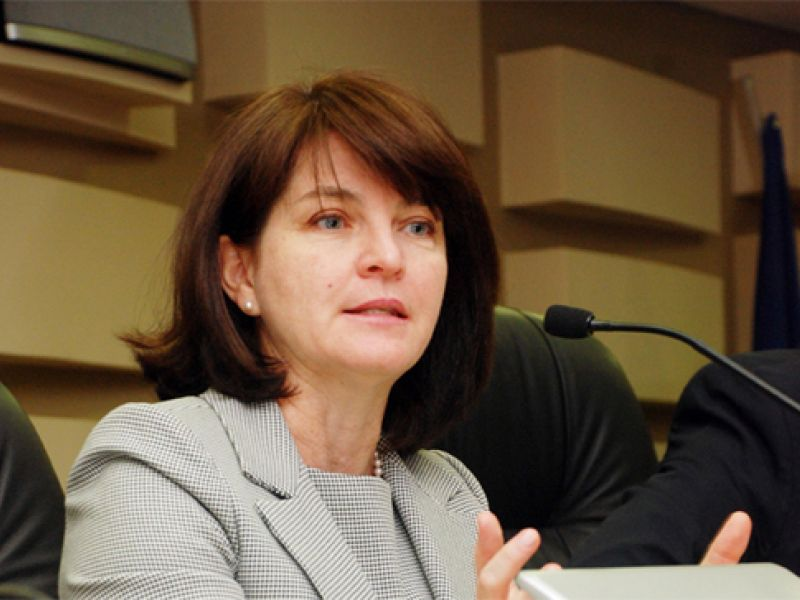 Conselho Nacional do Ministério Público cria Comissão de Enfrentamento à Corrupção