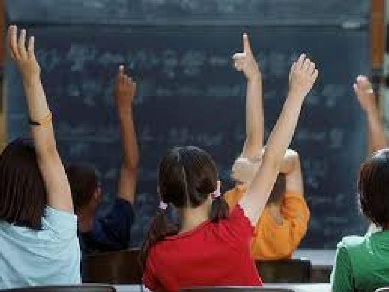 Professores terão que se capacitarem com cursos de primeiros socorros