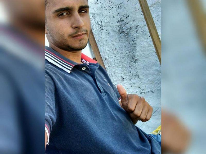 Corpo encontrado neste domingo, 18 de março, em Penedo, é de jovem que estava desaparecido