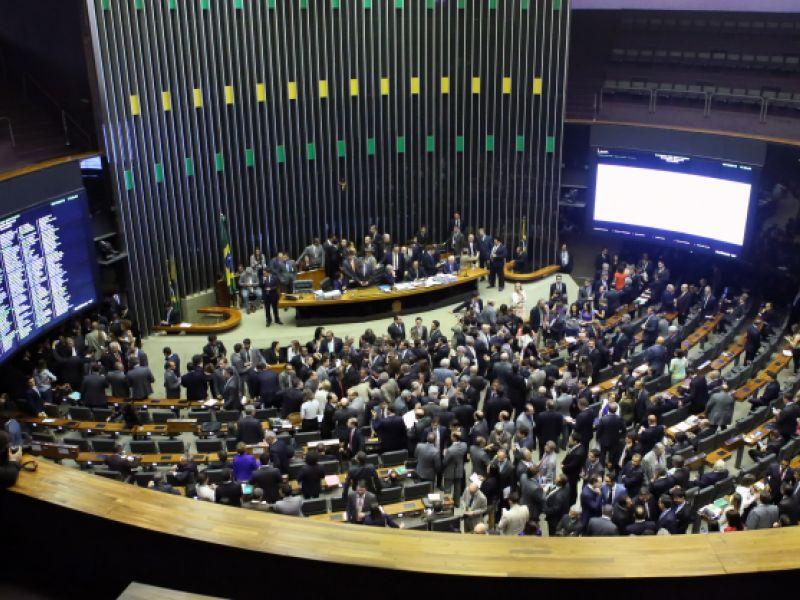 Projeto de lei  cria cadastro de pessoas condenadas por crime de corrupção