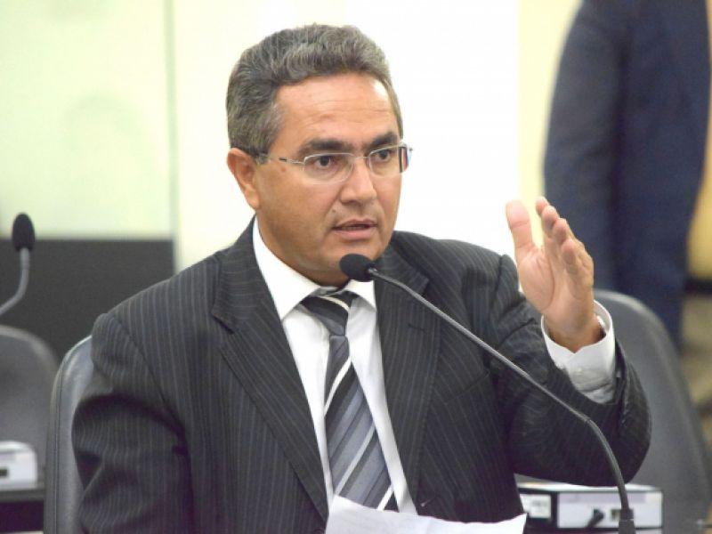 Agências bancárias em Alagoas terão que ter vigilância armada durante 24 horas
