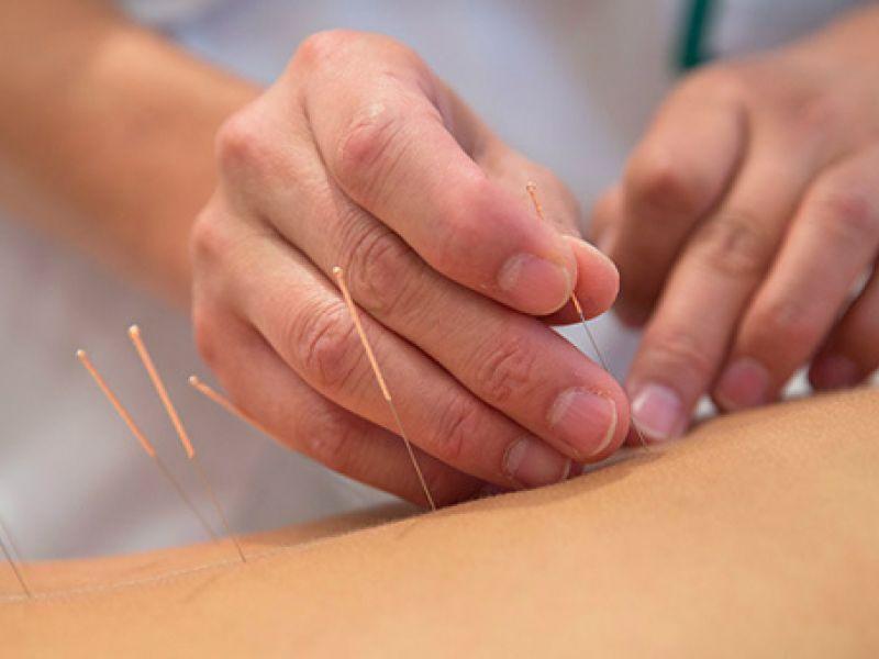 Conheça 10 novas práticas integrativas oferecidas pelo Sistema Único de Saúde