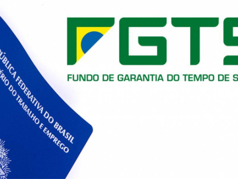 Senado aprova projeto que permite saque do FGTS pra quem pede demissão
