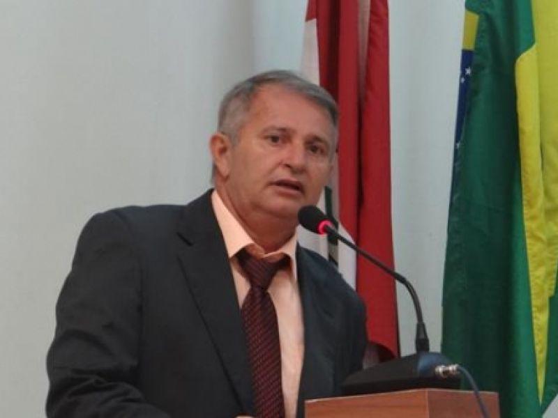 Vereador Sargento Marival destaca e parabeniza gestão na saúde do Secretário Pedro Madeiro