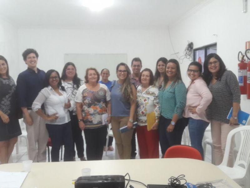 Maceió vai sediar a I Feira Alagoana de Inclusão da Pessoa com Deficiência no Mercado de Trabalho