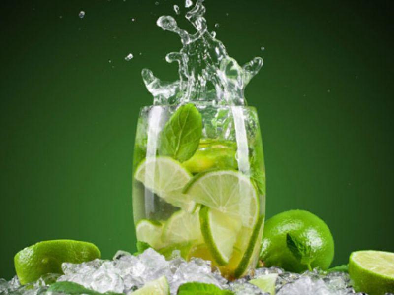 Afinal, a ingestão do limão faz bem ou faz mal à saúde?