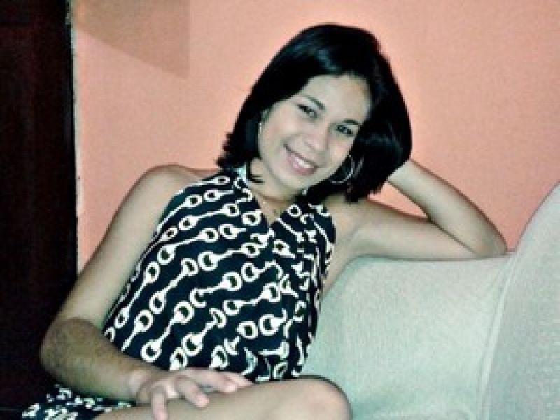 Laudo de gravação periciada pela PF mostra diálogo em que jovem confessa ter matado Roberta Dias