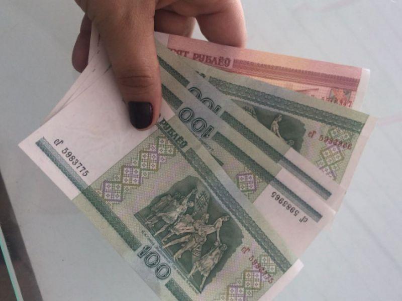 Empresária de Piaçabuçu alerta população sobre golpe com dinheiro bielorrusso