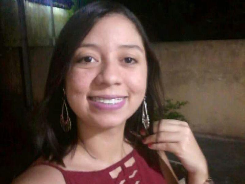 Jovem penedense morre em Maceió depois de lutar contra grave problema de saúde