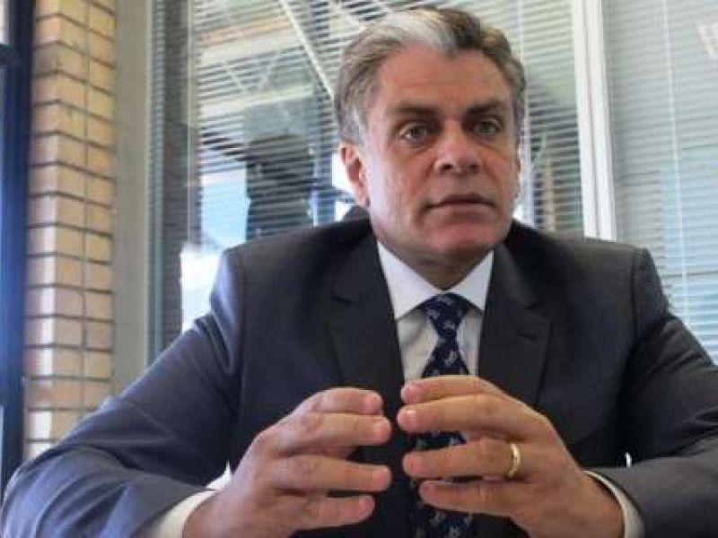 Roberta Dias: delegados tem 10 dias para explicar porquê não aprofundaram investigações após laudo da PF
