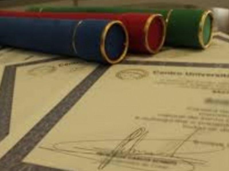 Instituições de Penedo são acusadas de aplicar golpe do falso diploma em alunos