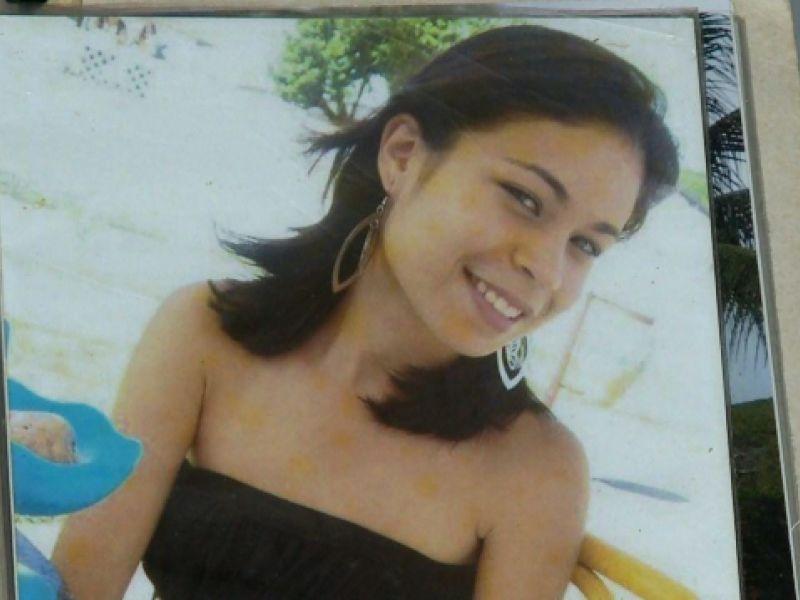 Prazo para conclusão de inquérito do caso Roberta Dias termina em 07 dias