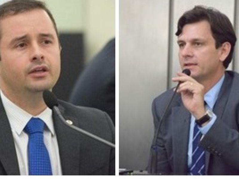Mais uma vez a disputa em Penedo será acirrada entre Toledo e Beltrão