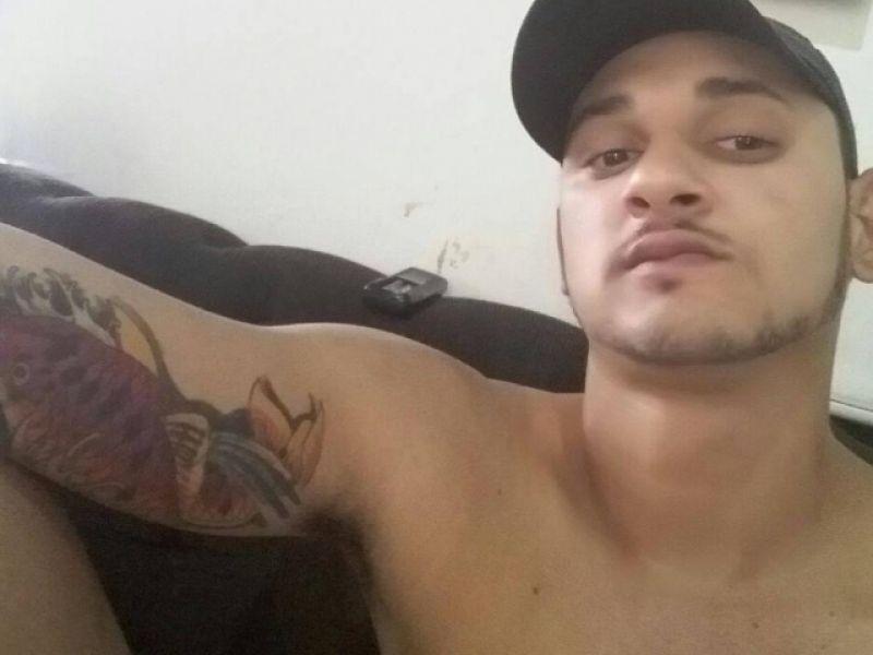 Jovem que residia na parte alta de Penedo é encontrado morto na zona rural