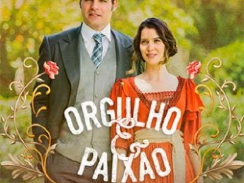 """Resumo da novela """"Orgulho e Paixão"""": capítulos de 11 a 16 de junho"""