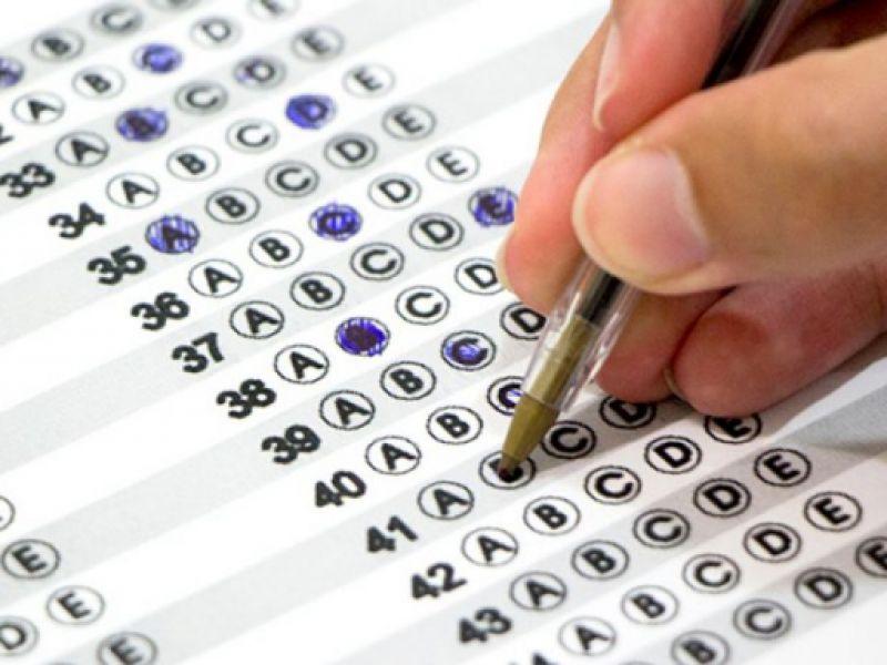 IPHAN abre inscrições para concurso público com 411 vagas