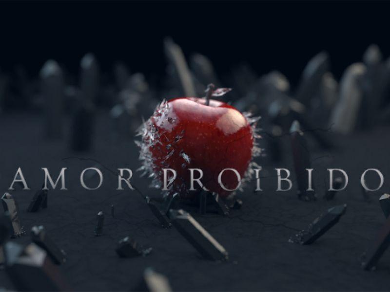 """Resumo da novela """"Amor Proibido"""": capítulos de 18 a 23 de junho"""