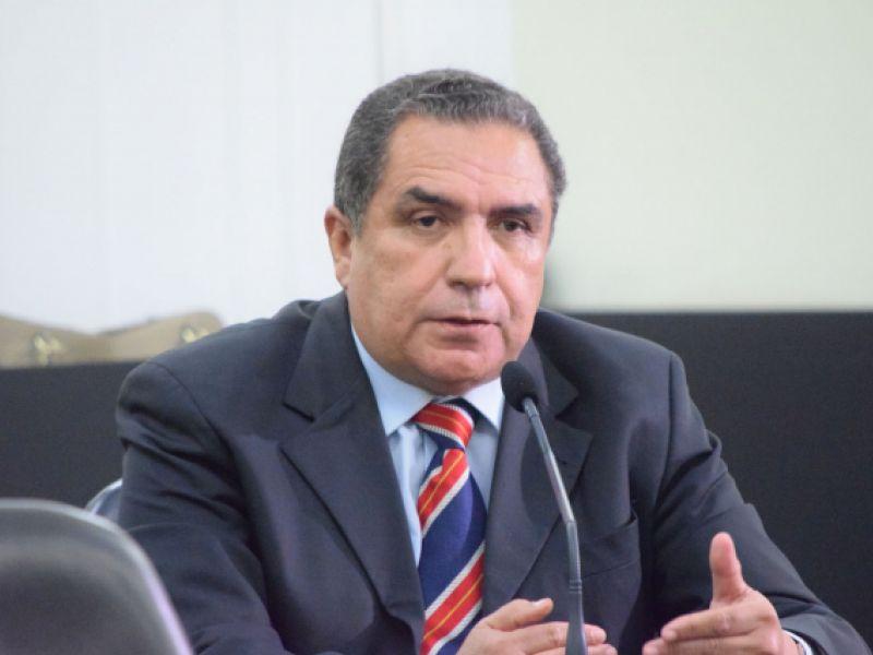 Assembleia aprova política estadual de agroecologia e produção orgânica em Alagoas