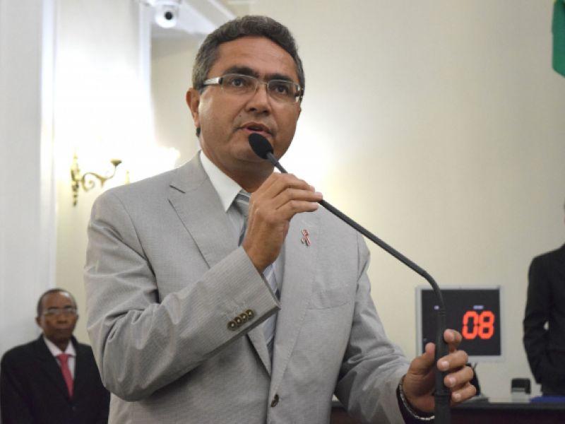 Projeto proíbe apreensão de veículos por atraso no pagamento do IPVA em Alagoas