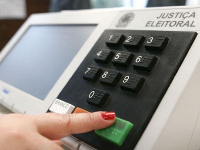 Com maioria feminina, 2.187.997 alagoanos compõem o eleitorado para as eleições